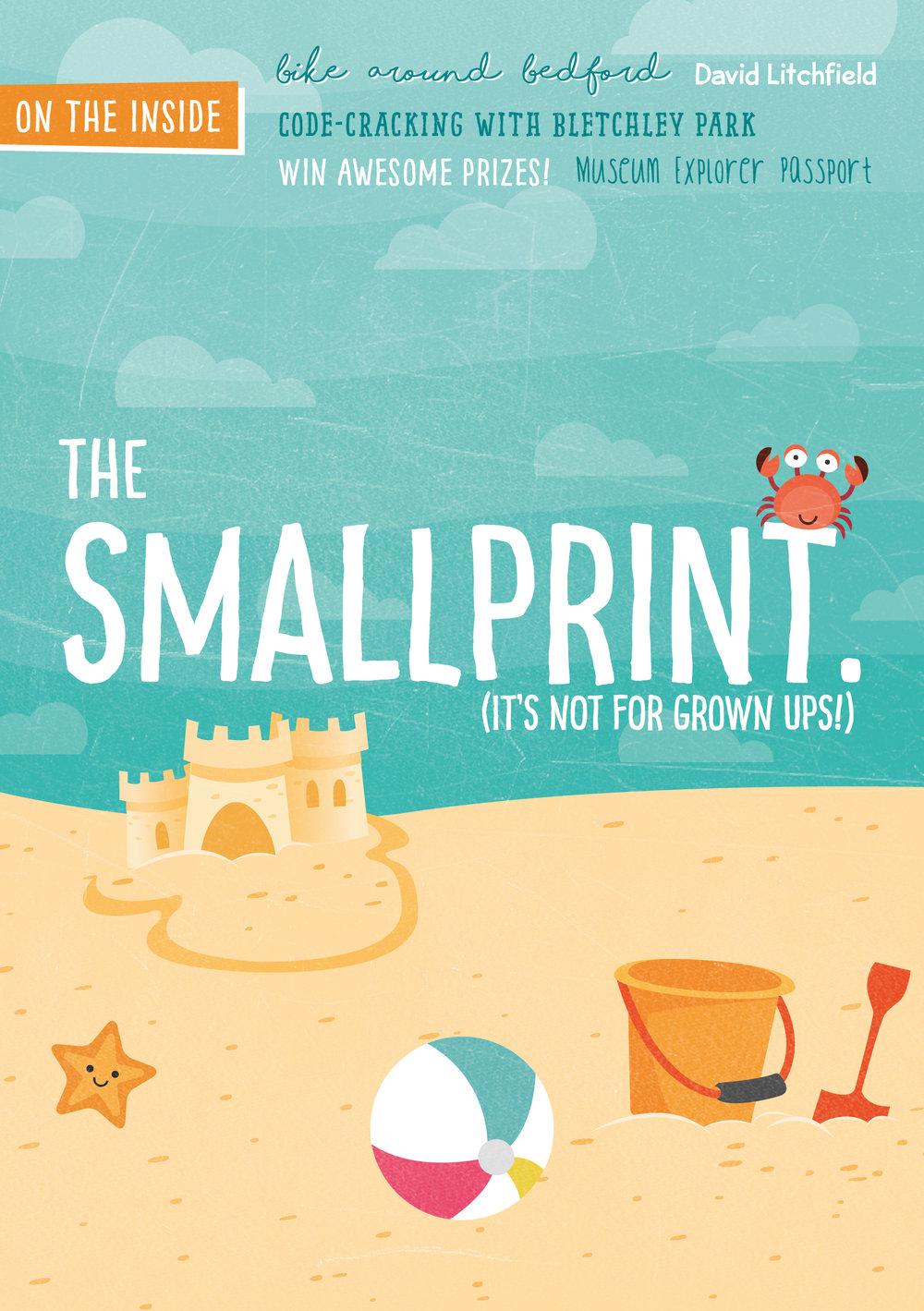 The Smallprint Magazine Cover.jpg