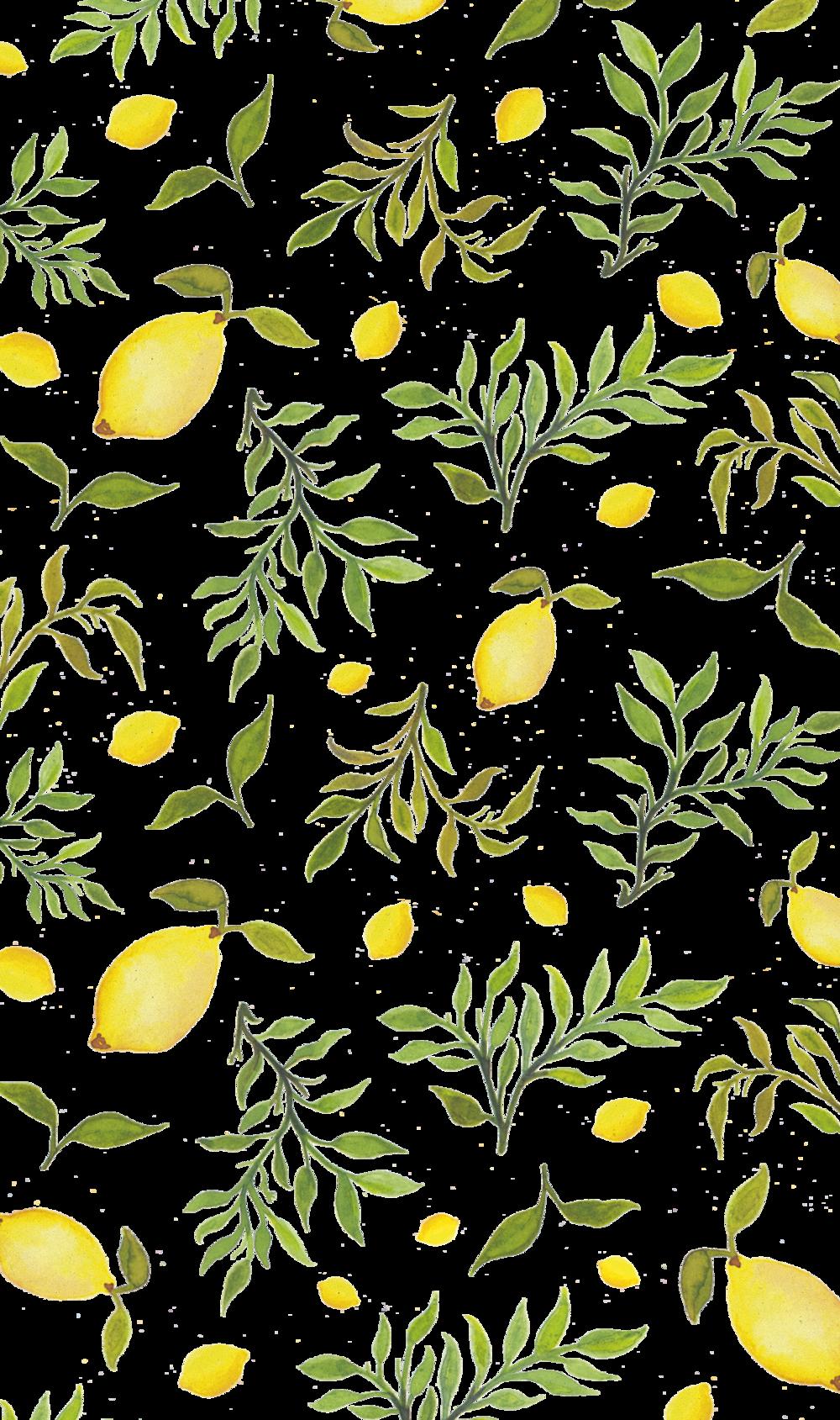 lemon-pattern-transparent.png