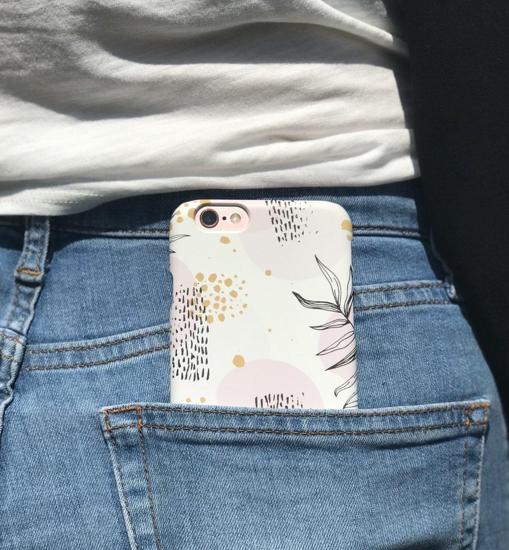 pattern-iphone-case.JPG