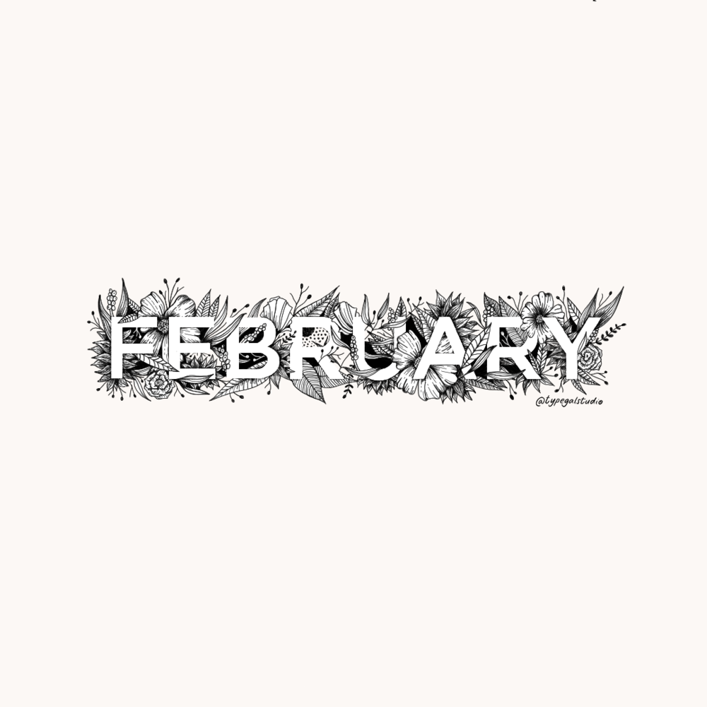 floral-february.png