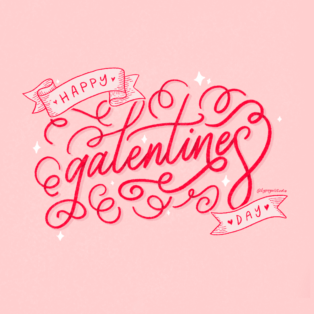 galentines-day-card.png