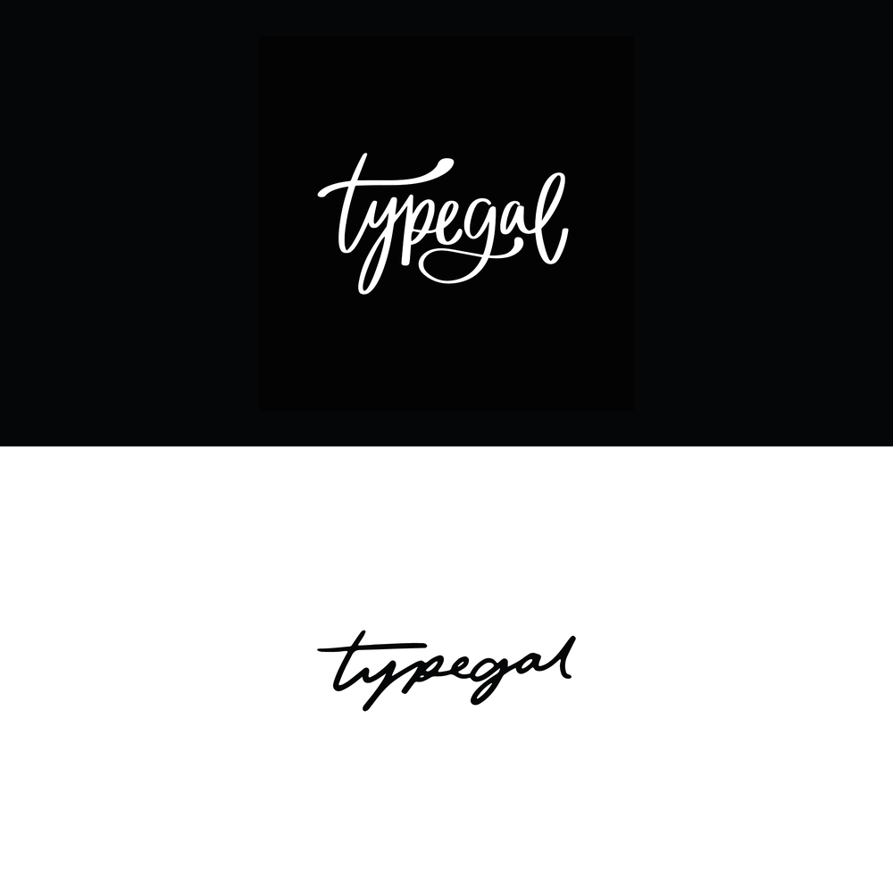 typegal-old-new-logo.png