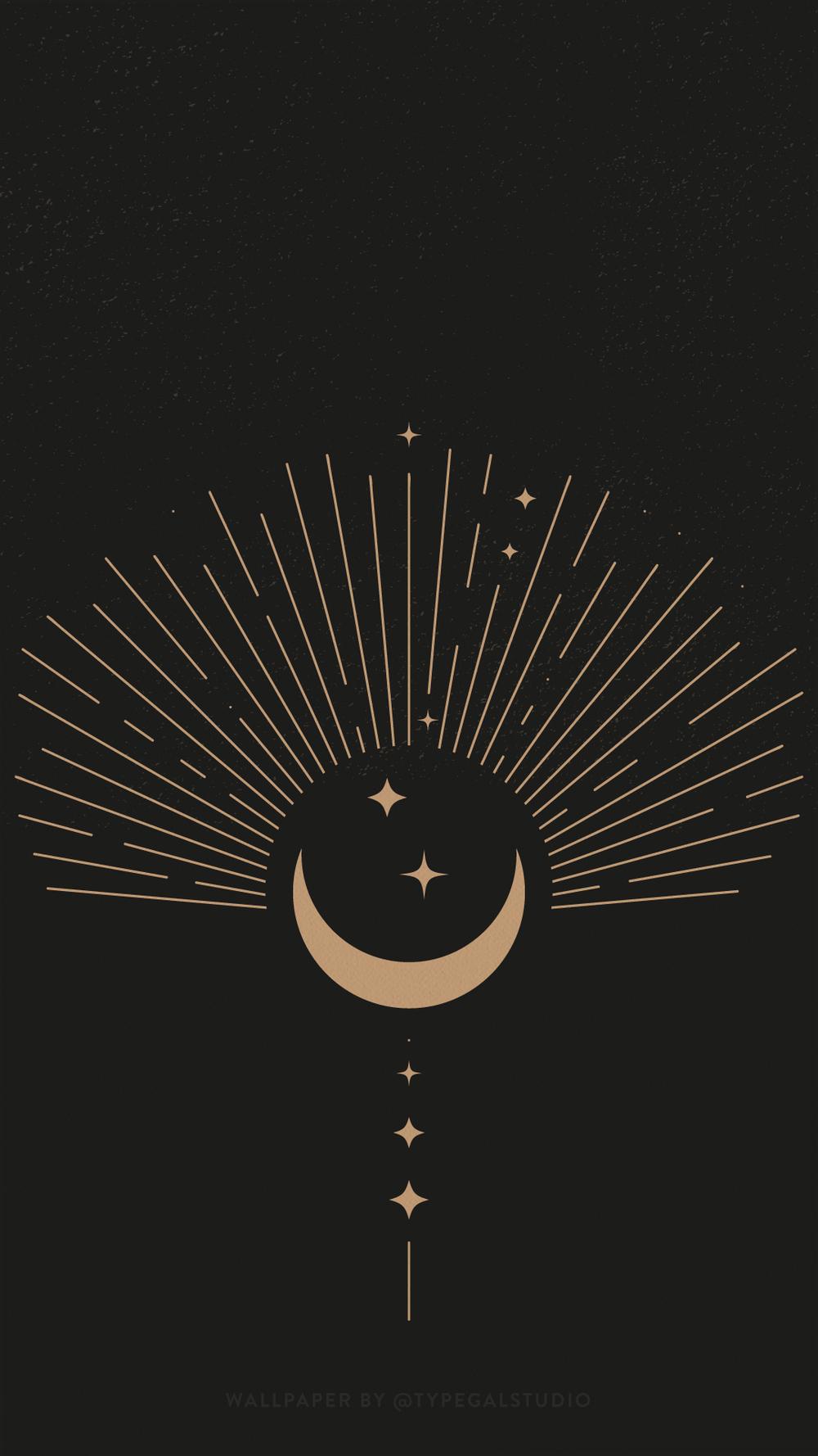 Moon-&-Stars.png