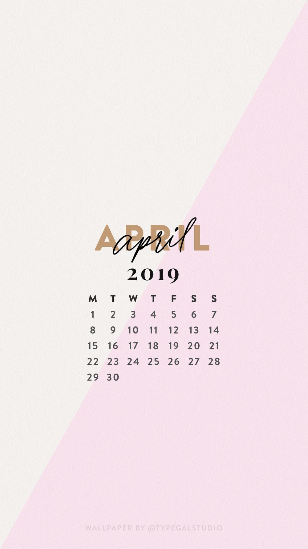 april-2019-wallpaper.png
