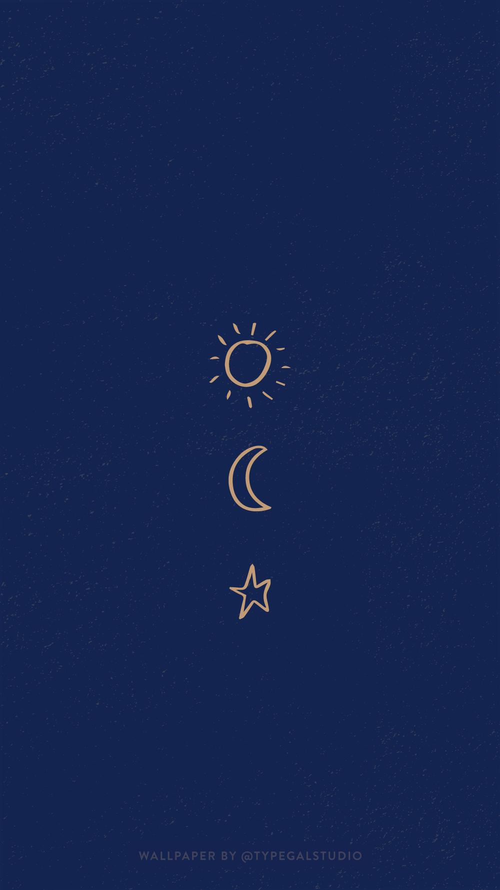 sun-moon-star-wallpaper.png