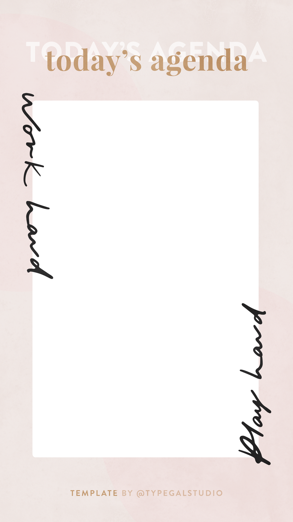 typegal-agenda-template-2.png