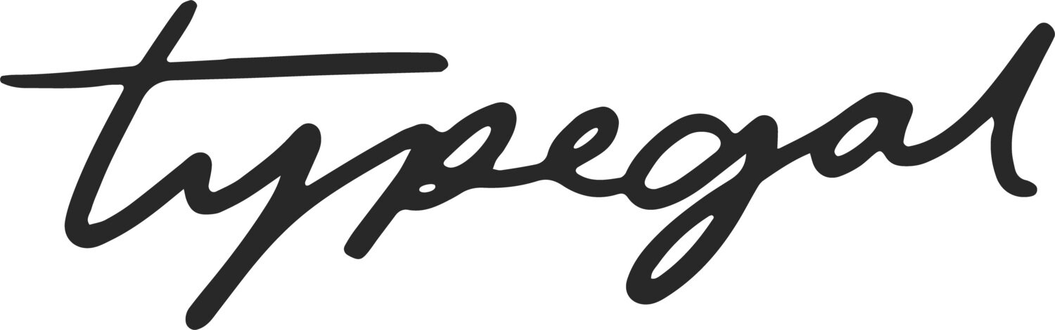 Typegal Studio