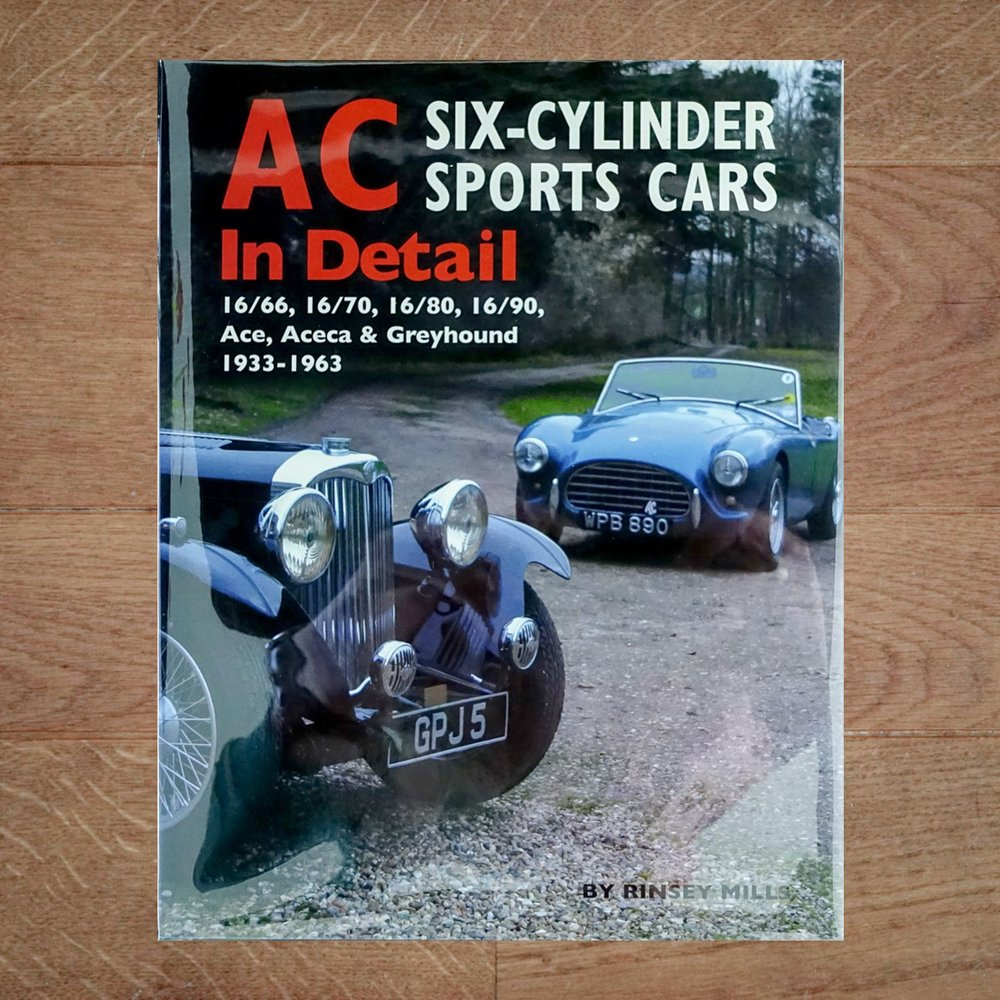 005-AC-six-cylinder-sports-cars