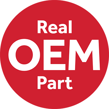 Accident Repairs and OEM Parts