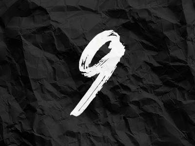 Day Nine -