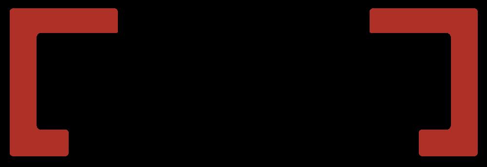 Logo_DailyGamer_Light.png