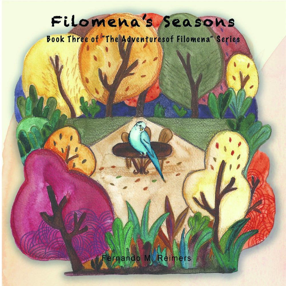 Filomena3cover.jpg