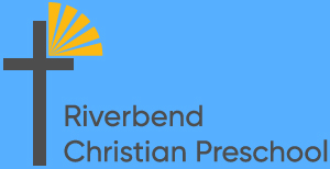 Riverbend Christian Preschool