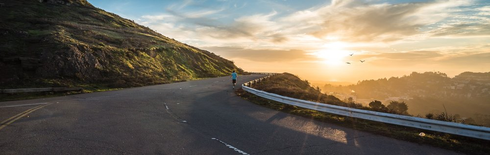 2019 RETIREMENT PLAN ROAD SHOW - Your Route to Better Retirement & Benefits Plan Management
