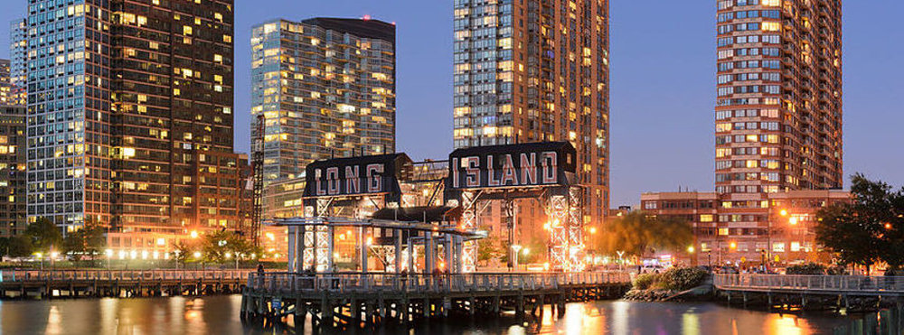 2019 LONG ISLAND FIDUCIARY SUMMIT - PART OF THE RETIREMENT PLAN ROAD SHOW