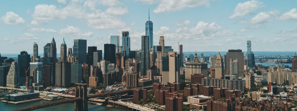 2019 NEW YORK - HEALTHCARE AND RETIREMENT PLAN SUMMITPART OF THE RETIREMENT PLAN ROAD SHOW