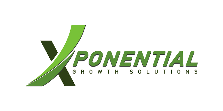 Xponential Growth Solutions