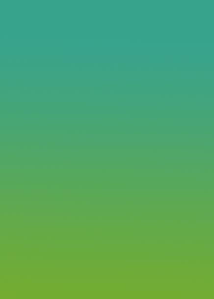 rprs_logo_color.png