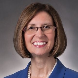 Diane Gallagher   ,   Vice President - American Century Investments
