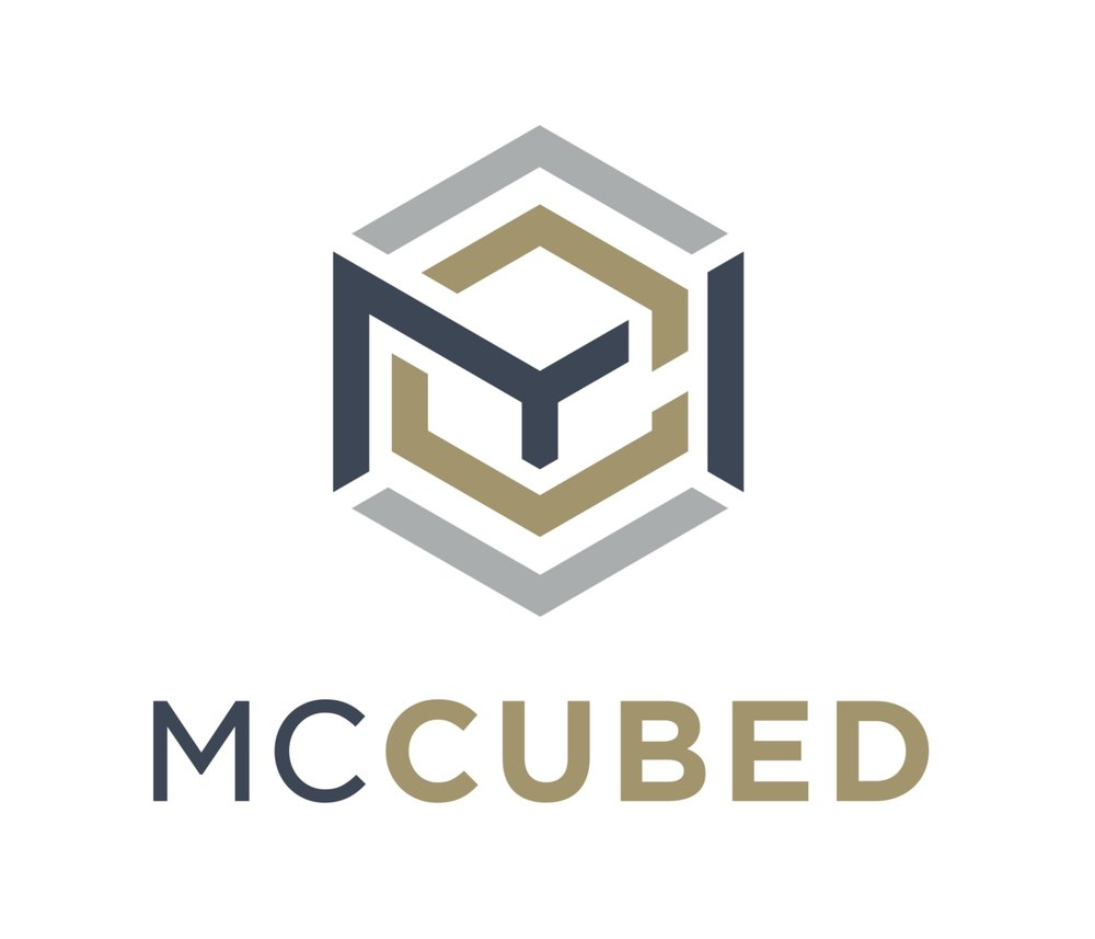 McCubed.png