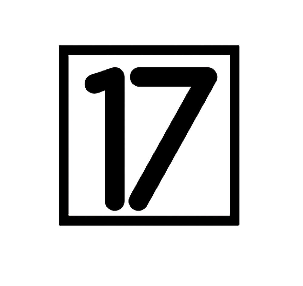 17+web.jpg