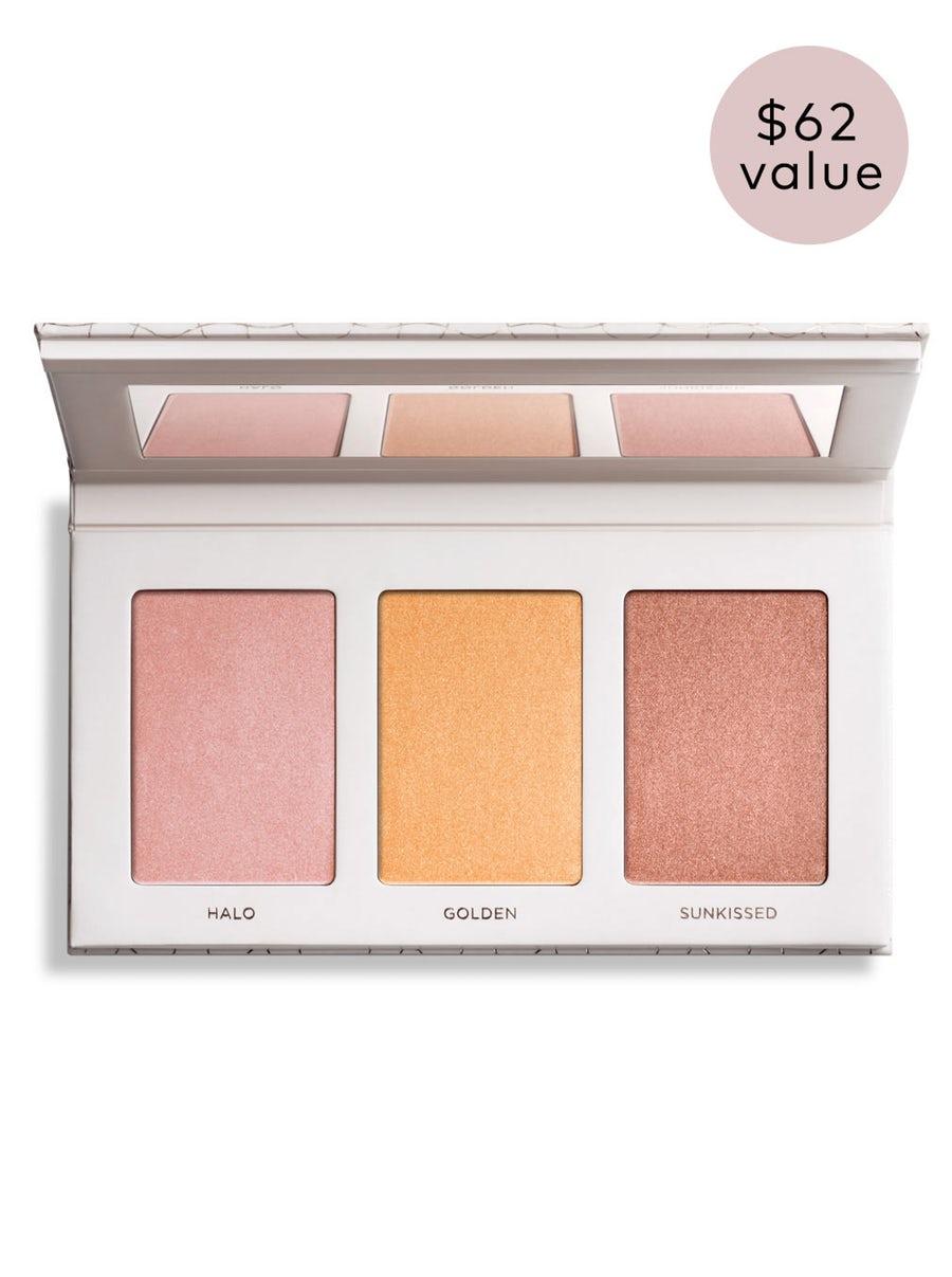 beautycounter-highlighter palette.jpg