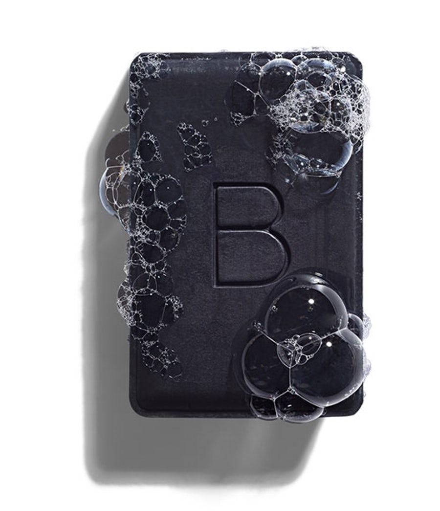 beautycounter-charcoal cleansing bar.jpg
