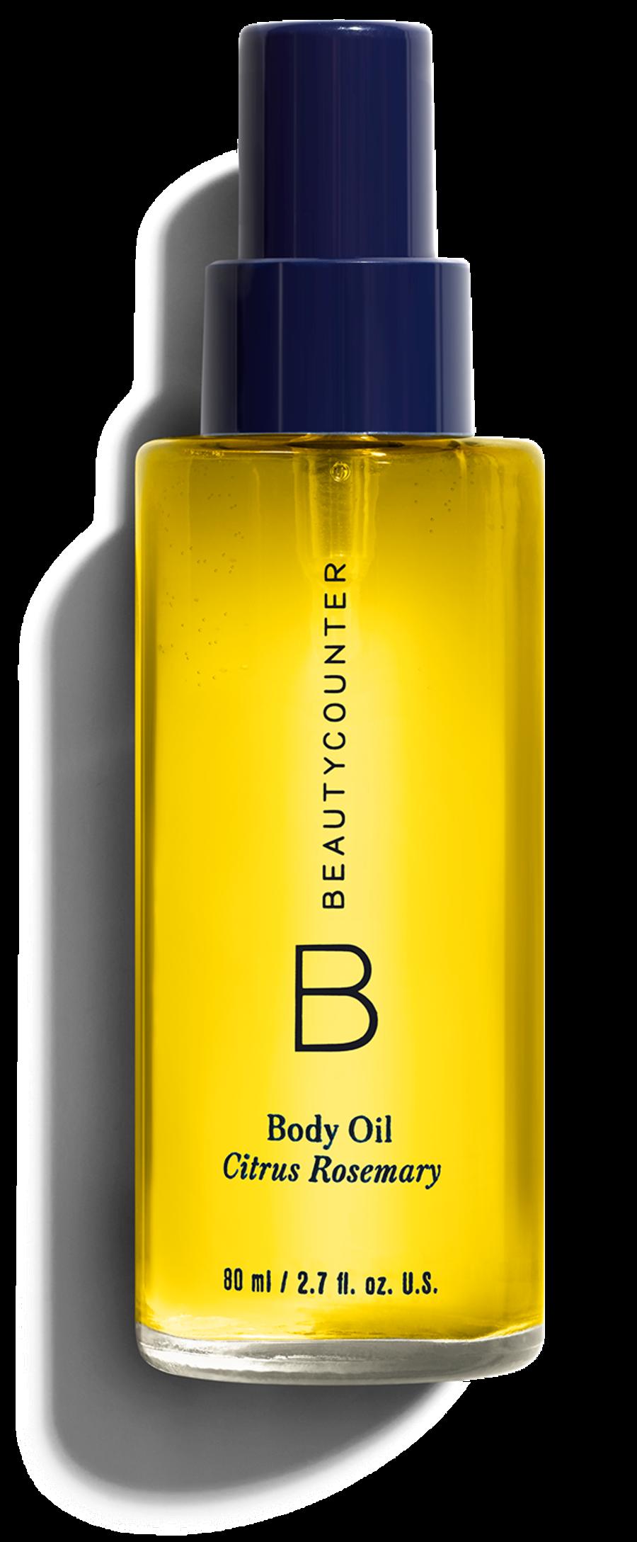 beautycounter-body oil-citrus rosemary.png