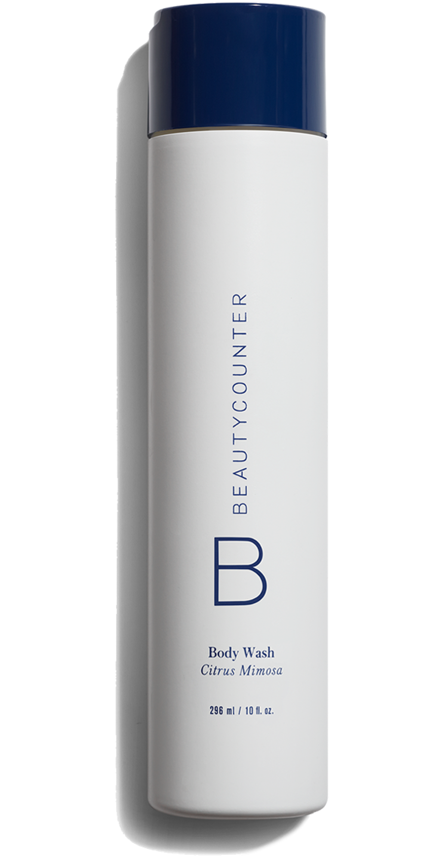 beautycounter-body wash in citrus mimosa.png