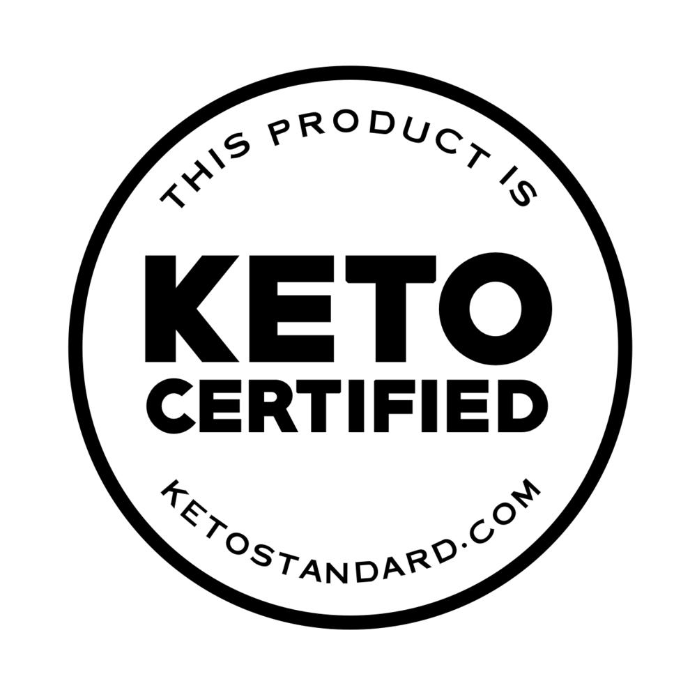 Keto_Certified__10623.1478735790.png