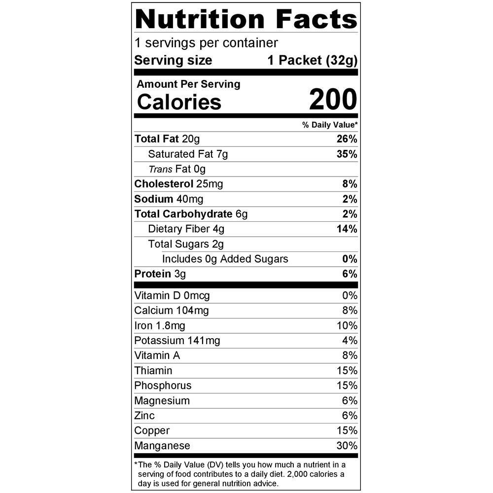 phat_fudge_original_nutrition_label_1000px_1024x1024@2x.jpg