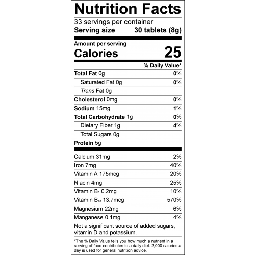 vitalitybits-spirulina-and-chlorella-nutrition-label-min_4_1.png