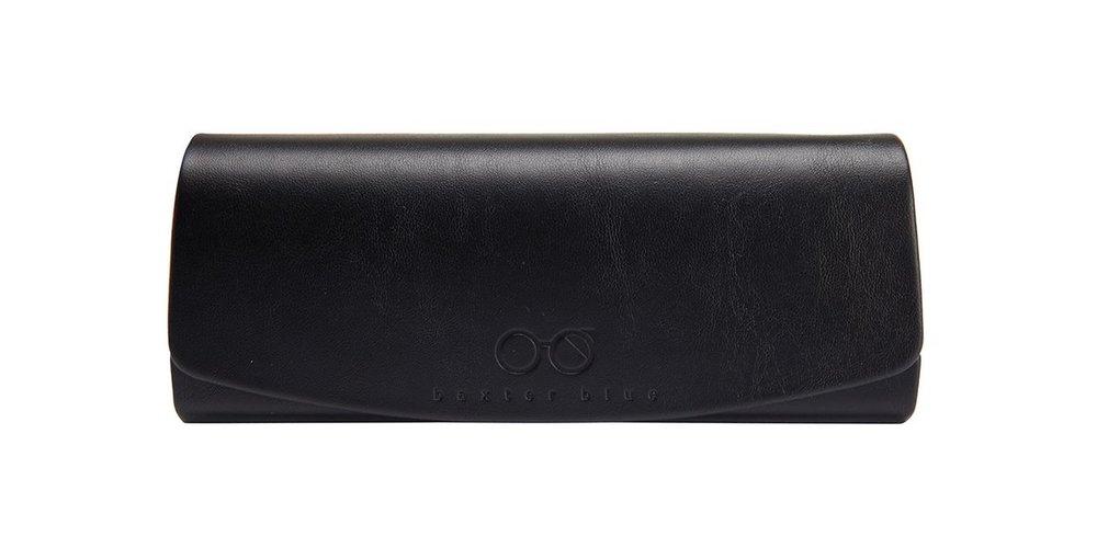Leather_case_e4196b56-c469-4bf9-829a-5b50cc662465_580x@2x.jpg