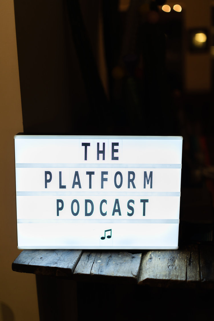 The Platform Podcast by Kelli Tennant; how starting my own business led me to my best self blog, how to start your own business, be your best self, autoimmune illness, chronic inflammation and misdiagnoses, women supporting women, health and wellness, clean and healthy life, healthy living, holistic healing, naturopathic doctors,