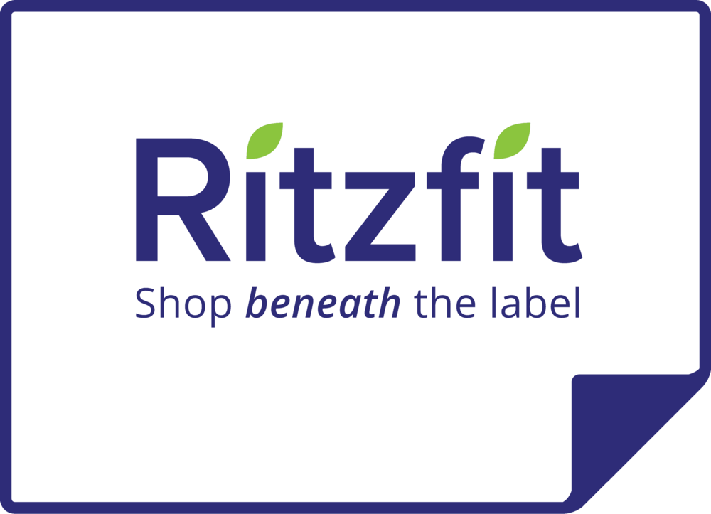 Ritzfit-Logo-with-Tag-white.png