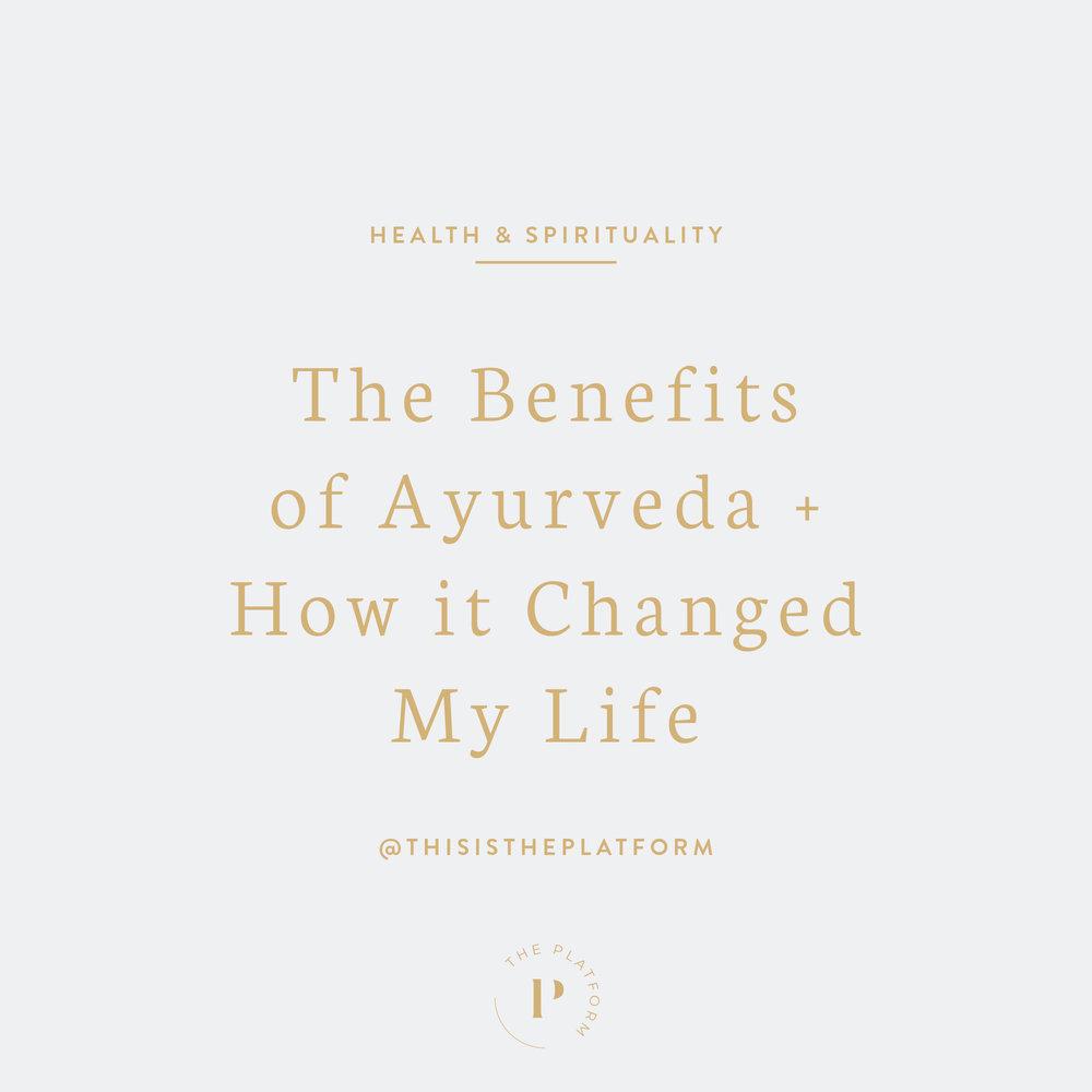 Benefits-of-Ayurveda-how-it-changed-my-life.jpg