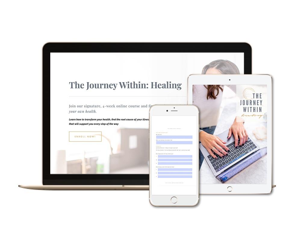 TJN-HEALING.jpg