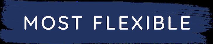 MOST-FLEX.png