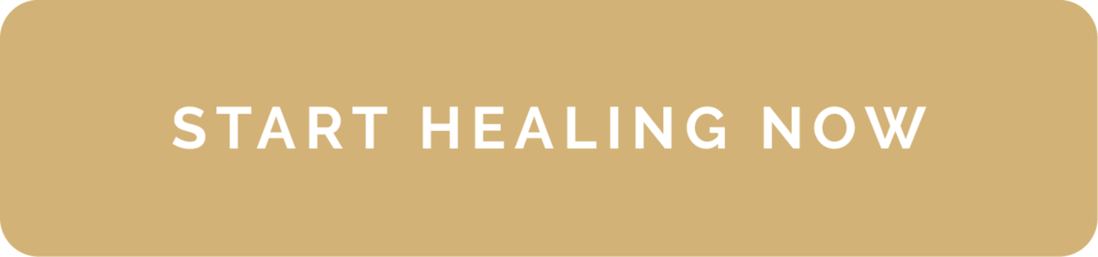 start healing now-emailbuttons.png