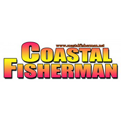 Coastal-Fisherman-logo-250x250.jpg