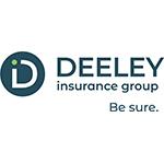 deeley-insurance-150x150.jpg