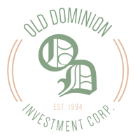 old-dominion-150x150.jpg