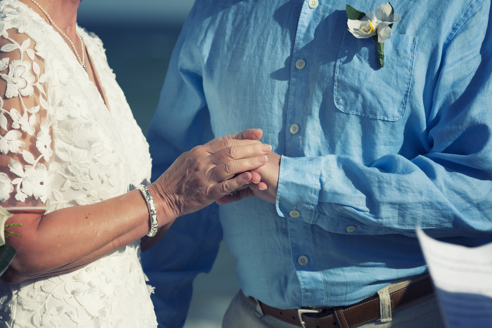 Premarital Counseling - Find out how premarital counseling can benefit you.