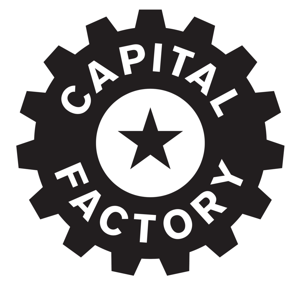 MEET US AT CAPITAL FACTORY ON MARCH 11-13 -