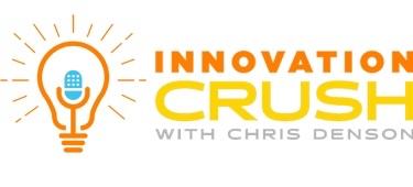 Innovation_Crush_Logo-1.jpg