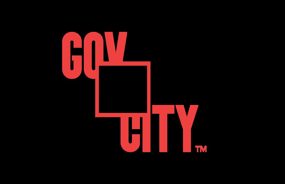 GovCity_FinalLogo-05.png