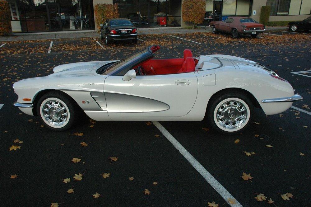1958-59 CRC     Car 1.jpg