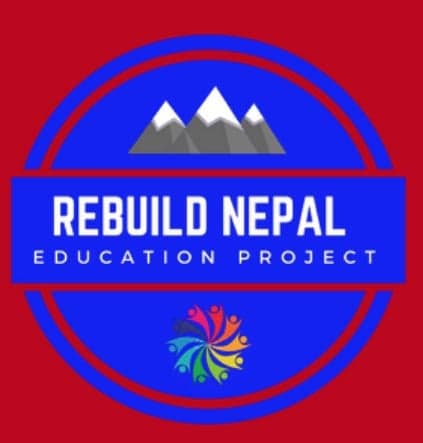 Rebuild Nepal Education Foundation