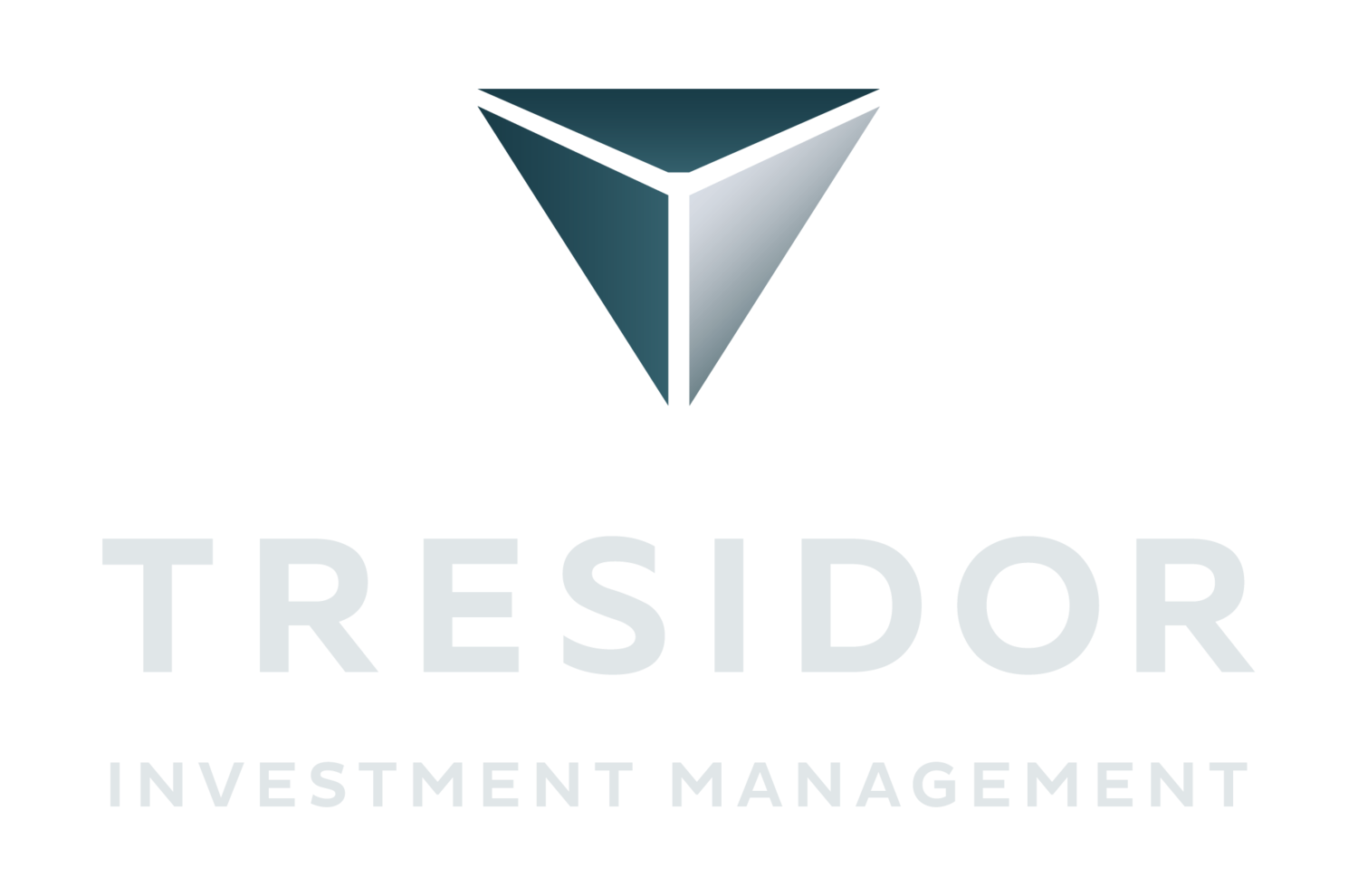 Tresidor Investment Management