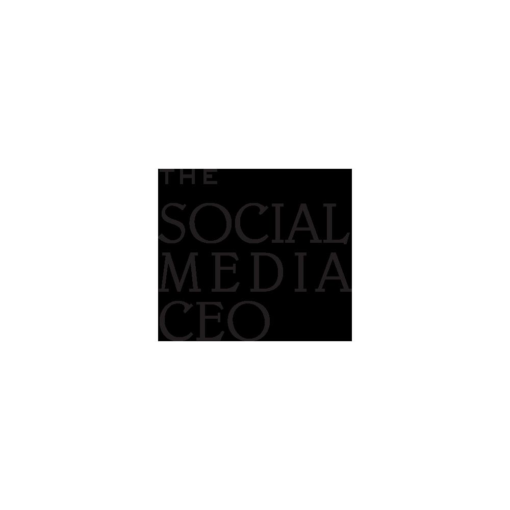 JaneMade_SocialMediaCEO.png